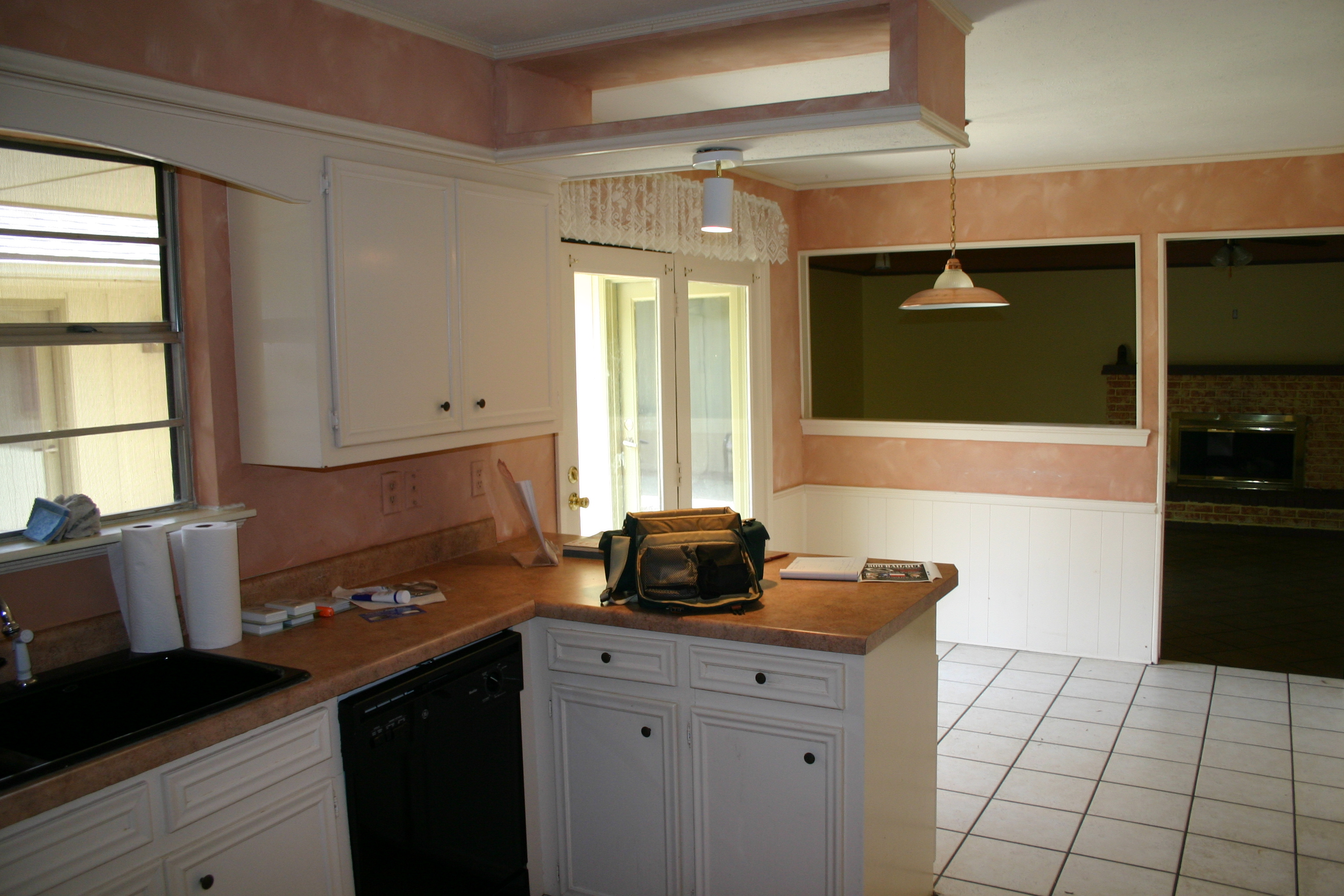 100 Kitchen Cabinet Refacing Before And After 100 Kitchen